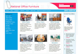 NationalOfficeFurniture.co.uk