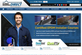 rubberroofingdirect.co.uk