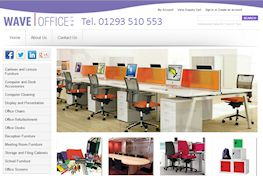 wave-office.co.uk